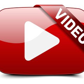 Effektive Keyword-Recherche für YouTube-Videos