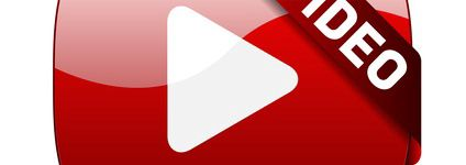 YouTube SEO: So ranken Ihre Videos besser