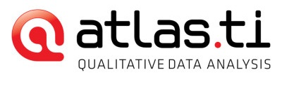 Logo der ©ATLAS.ti Scientific Software Development GmbH